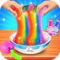 Unicorn Slime Maker and Simulator 4.2