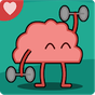 Jogos mentais: Treinamento Cerebral 106014