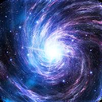Galaxy Pack Simgesi