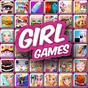 Frippa Games for Girls 1.8