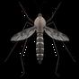 Anti-Mosquito Som Truque 6.2