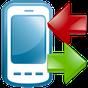 Copia de seguridad de tu móvil 2.3.12