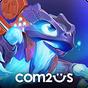 Skylanders™ Ring of Heroes 1.0.11