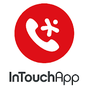 InTouchApp - Smart Dialer and Contacts Manager 5.8.0
