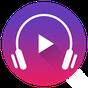 Reprodutor de música 1.3.9