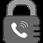 Call Blocker 5.129