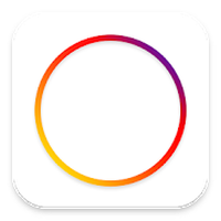 Icoană Story Saver for Instagram - Story Assistant