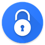 My Passwords - Password Manager 3.9.2