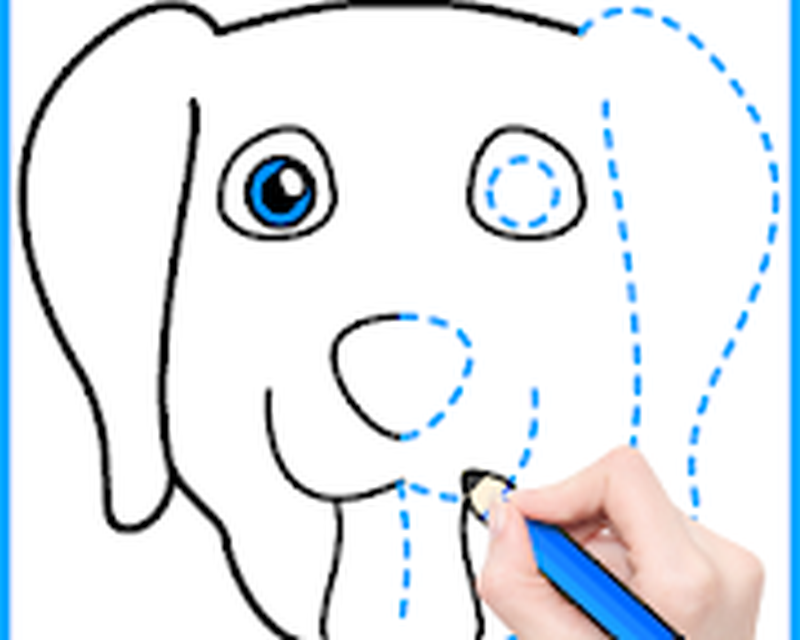Draw.ai – Learn to draw & coloring Android - Free Download ...