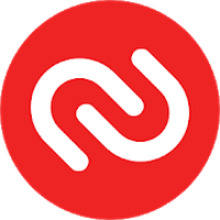 Authy 2-Factor Authentication Simgesi