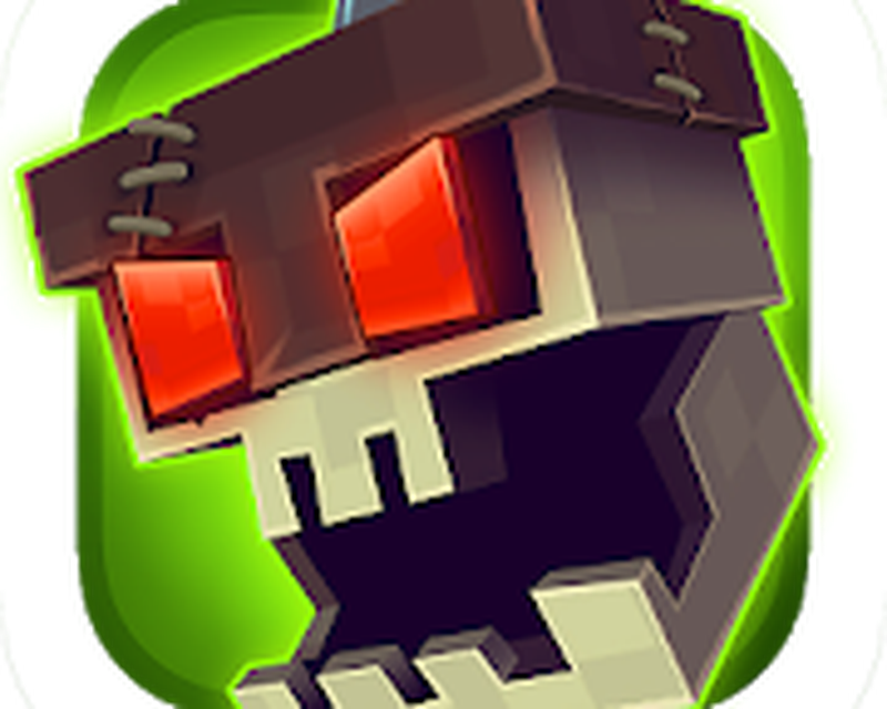 Like A Boss Android - Free Download Like A Boss App - Versus Evil