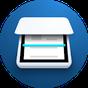 Benim için Tarayıcı: Görseli PDF'ye Dönüştürün 1.12