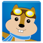Hipmunk Hotels & Flights 8.14.0