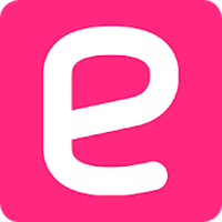 Icône de EasyPark