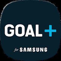 Goal+ apk icon