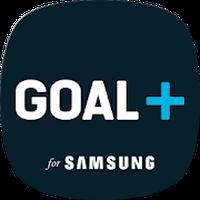 Goal+ icon
