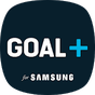 Goal+ 2.24