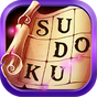 Sudoku Epic 2.4.9