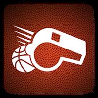 Sports Alerts - NBA edition Simgesi