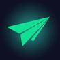 Invoice2go Plus - Invoice App 10.80.0