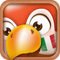 Learn Italian Phrases | Italian Translator 13.5.0