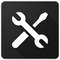Tools & Mi Band 3.8.4