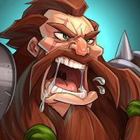 Alliance: Heroes of the Spire Simgesi