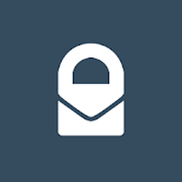 ProtonMail - Encrypted Email icon