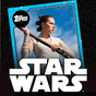 Star Wars™: Collection cartes 9.3.4