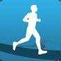 HIIT Intervallo di allenamento 3.23
