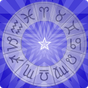 Astrolis Horoscopes & Tarot 1.1