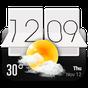 app do tempo 10 dias 16.1.0.47350