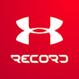 Under Armour Record 3.20.15