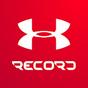 Under Armour Record  APK