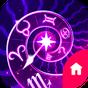 Zodi Launcher - Themes & Horoscope 1.0.9