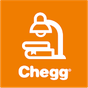 Chegg Textbooks & Study Help 5.2.2