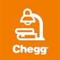 Chegg eTextbooks & Study Tools 5.2.2