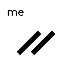 Ícone do Wickr Me - Secure Messenger