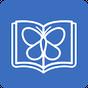 FreePrints Photobooks 2.4.0