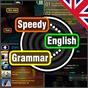 Aprender Gramática Inglesa Rápido - Curso Básico 2.2.2