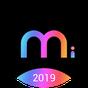 Mi X Launcher  4.2
