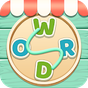Word Shop - Brain Puzzle Games