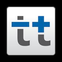 Icône de Tricount - Comptes entre amis