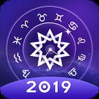 Ícone do apk Horoscope Pro -  Free Zodiac Sign Reading