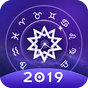 Horoscope Pro -  Free Zodiac Sign Reading 1.5.7