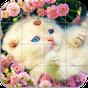 Tile Puzzle Cats 1.43