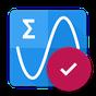 Algeo Graphing Calculator 2.17
