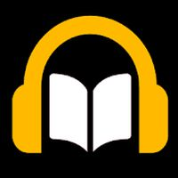 Biểu tượng Free Audiobooks