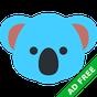 Joey for Reddit 1.7.2.9