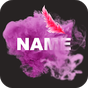 Smoke Effect Art Name: Focus Filter Maker 3.9